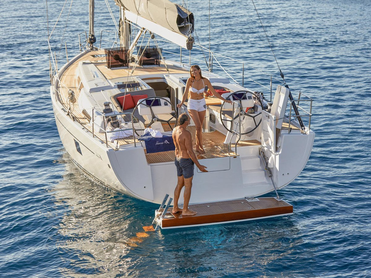 private yacht tours in Croatia Dubrovnik